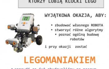 1527_Legomaniaki, 18.06. 2016-page-001