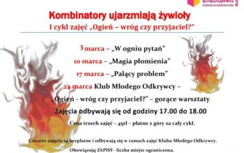 zywioly1